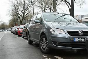 Litiere Qui Se Nettoie Toute Seule : se garer sans effort la voiture qui se gare toute seule linternaute ~ Melissatoandfro.com Idées de Décoration