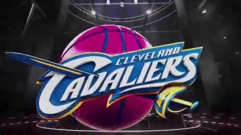 nba finals draft   basketball scores info