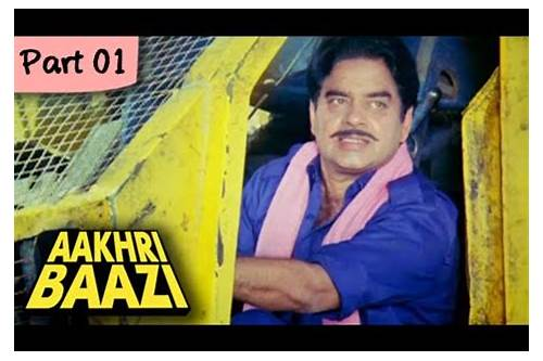 aakhri baazi south hindi dubbed movie download
