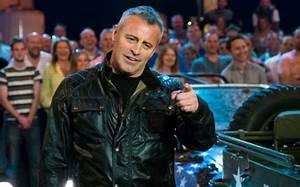 Matt Leblanc Top Gear : the new top gear woeful yet hopeful ~ Medecine-chirurgie-esthetiques.com Avis de Voitures