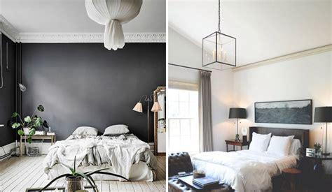 HD wallpapers quarto de casal tendencia 2016