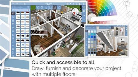 home design  freemium apk