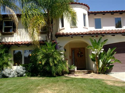 mediterranean style mansions casual chic and flair in trend setting california style plans