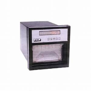 Circular Chart Recorder Manufacturers In India Chart Recorder Suppliers Manufacturers Dealers In Delhi