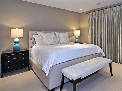 master bedroom colors colors  master bedroom