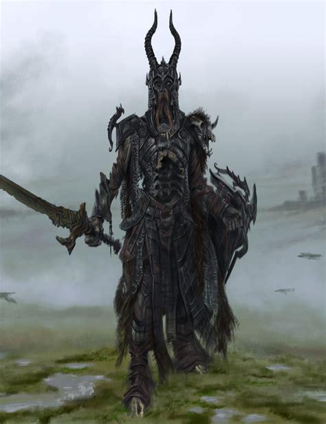 Draugr Elder Scrolls Fandom Powered By Wikia