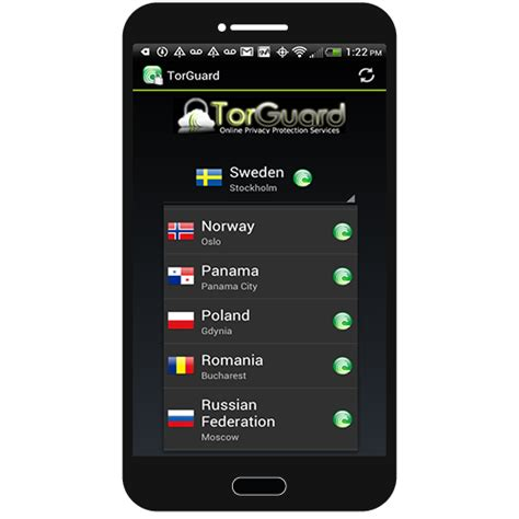 best android vpn anonymous android vpn service torguard