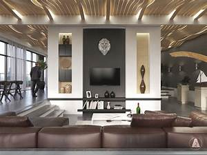 modern art deco interior interior design ideas With art deco interior photos