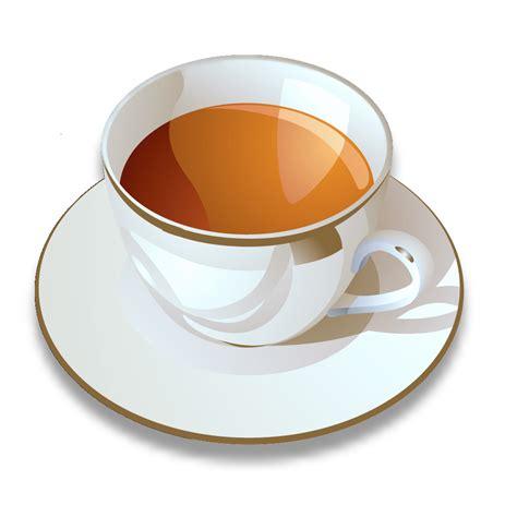 A Tea Primer