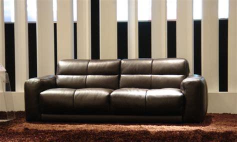 acheter un canapé d angle ou acheter canape pas cher 28 images comment acheter