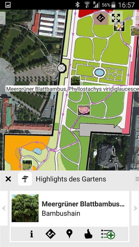 Botanischer Garten Uni Wien öffnungszeiten by Botanischer Garten Uni Wien Android Apps On Play