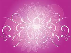 Swirled, Purple, Background, Vector, Art, U0026, Graphics