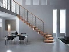 Modern Staircase Design Picture Modern Staircase Design Ideas Freshdesignideas