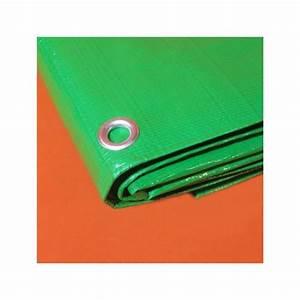 bache pergola 250 g m2 3 x 5 m toile pergola toile With bache pour tonnelle de jardin 3 toile de pergola et tonnelle 680gm178 bache protection