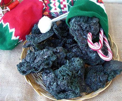 colorante alimentare in polvere dove si compra carbone dolce della befana fatto in casa la cucina di bacco