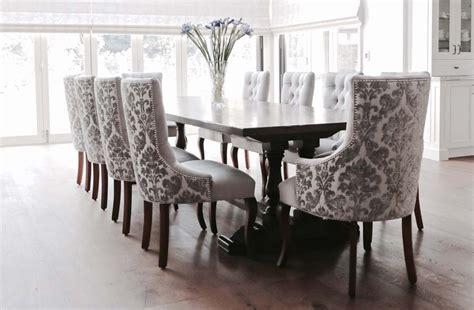 dining room chairs and furnishings australia