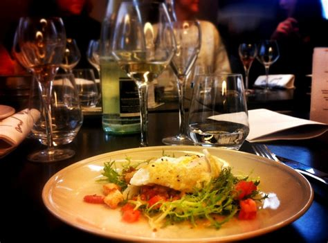lyon cuisine 8 reasons why lyon is way cooler than the