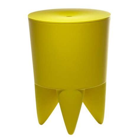 Tabouret Bubu Starck by Bubu 1er Tabouret Absinthe De Xo Design