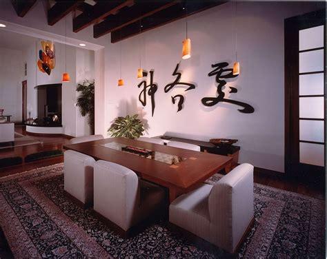 gambar desain rumah minimalis bergaya jepang wallpaper