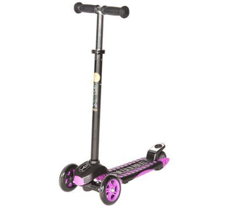 Ybike Glx Pro Scooter — Qvccom