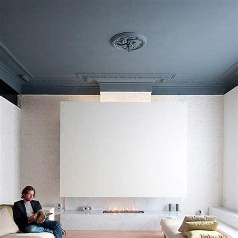 housse anti transpiration siege auto plafond pour toucher apl 28 images demande en ligne
