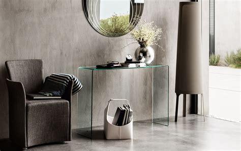 Nido Poltroncina Con Braccioli By Calligaris Design Studio 28
