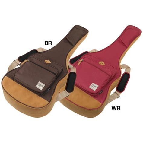 ibanez icb541 br housse pour guitare classique achat housses et 233 tuis ibanez vente acheter