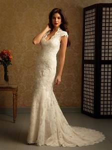 bridal dresses uk designer lace wedding dresses With designer lace wedding dresses
