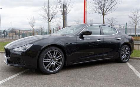 modena motors vente de vehicules de luxe bischheim