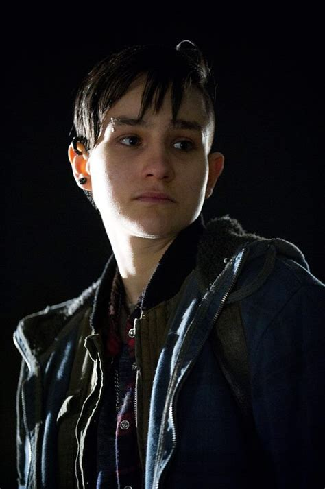 bex taylor klaus killing 17 best bullet in the killing images on pinterest bex