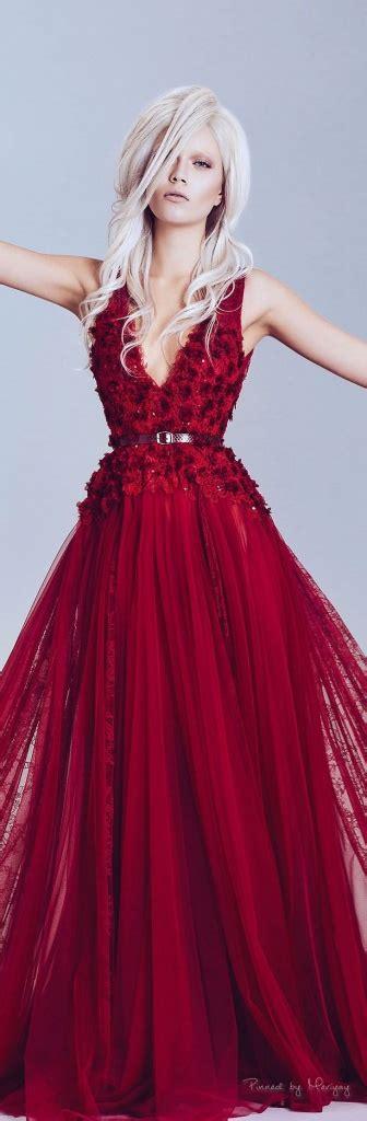 robe longue soiree gala robe de soiree ou gala longue dentelle la robe longue