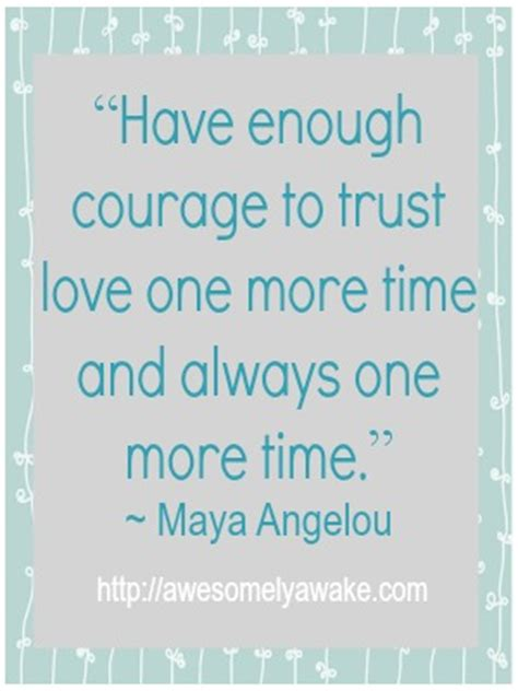 Maya Angelou Quotes About Mothers Quotesgram. Quotes Deep House. Depression Cure Quotes. Quotes Expressing Deep Love. Quotes About Strength In Unity. Birthday Quotes To Best Friend. Success Quotes By Einstein. Encouragement Quotes Disney. Quotes About Change Jack Welch