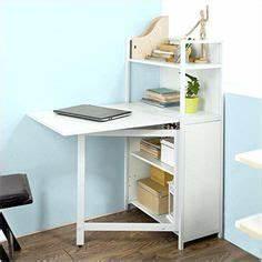 Schreibtisch Klappbar Wand : die besten 25 schreibtisch klappbar ideen auf pinterest ~ Watch28wear.com Haus und Dekorationen