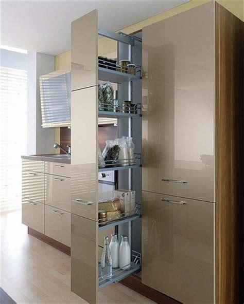 ikea armoire cuisine 9 best images about ilot cuisine on kitchen