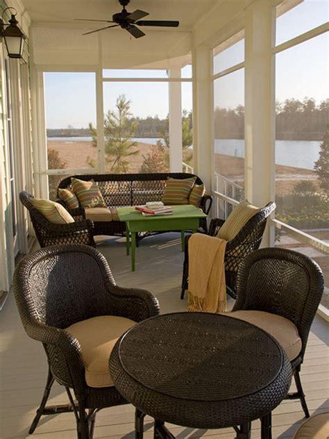 patio design deck design ideas hgtv