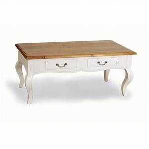 Coffee tables ideas unbelievable antique white coffee for Antique white coffee tables end tables