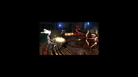 dungeon siege steam buy dungeon siege 3 steam cd key 11 3