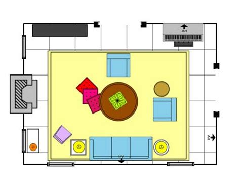 Room Planner App How To Change Dimensions by Home Design Interior Space Planning App Home I Own