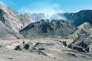 Volcano Madness   Geology2  Types Of Volcanic Eruptions