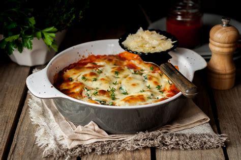 cuisines et vins de recettes recettes de plats prêts d 39 avance