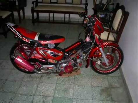 motos tuning 110 cc 2 mpeg2video mpg musica movil musicamoviles motos tuning 110 cc 2 mpeg2video mpg youtube