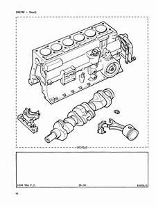 Short Engine   Canley Classics