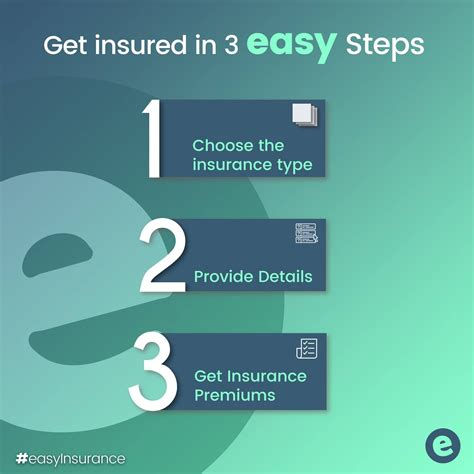 International health insurance ensures you have access to the top medical treatment options available anywhere in the world, without needing to stress about the costs. We bring you the first ever online insurance platform of ...