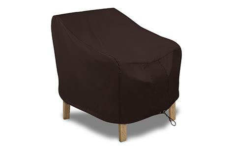 portofino patio furniture covers portofino patio covers patio table chair cover