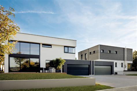 Kleines Haus Und Schmales Grundstueck Wenig Platz Optimal Nutzen by Grunderwerbsteuer Grundst 252 Ck Haus Getrennt Kleines Haus