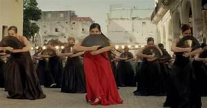 Bailando Enrique Iglesias Dancer | www.pixshark.com ...