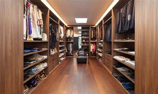 14 must walk in closet design features european