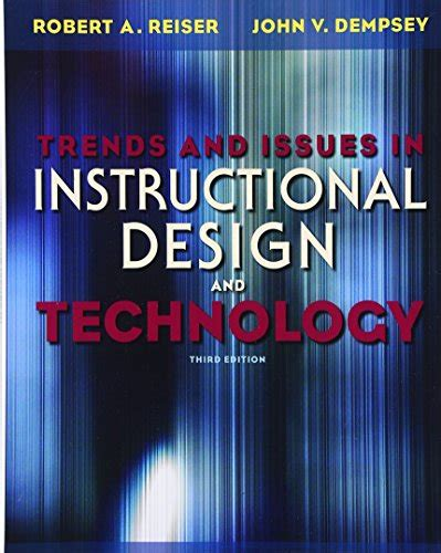 trends and issues in design and technology hannahsmith2 on marketplace sellerratings