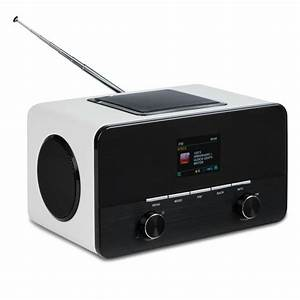 Dab Und Internetradio : connect 150 wh 2 1 internet radio media player spotify ~ Jslefanu.com Haus und Dekorationen