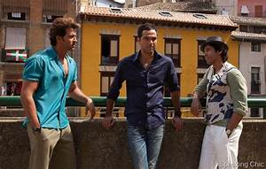 Chic Interview: Arjun Bhasin takes Zindagi Na Milegi ...